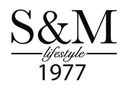 S&M 1977
